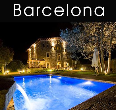 Local Barcelona