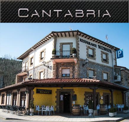 Local Cantabria