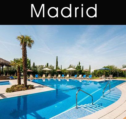 Local Madrid