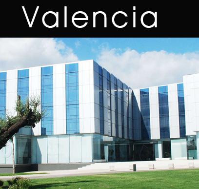 Local Valencia