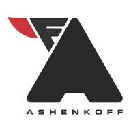 formula ashenkoff